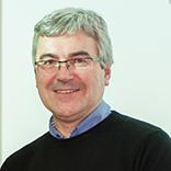 Dr Duncan Tyler