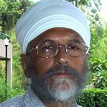 Prof. Hari Reehal