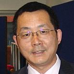 Dr Guowei Gu