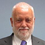 Dr Bob Peters