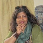 Dr Annette Chowthi-Williams, Senior Lecturer