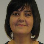 Carolyn Seeman, Senior Lecturer
