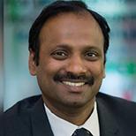 Raveendran Sundararajan