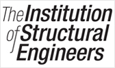 Institute of Structural Engineers