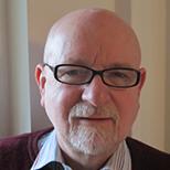 Jeffrey Weeks (sociologist) - Alchetron, the free social encyclopedia