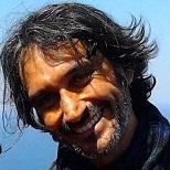 Prof. Roy Cerqueti