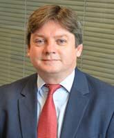 Steve Balmont