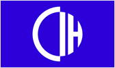 Chartered Institute of Housing logo