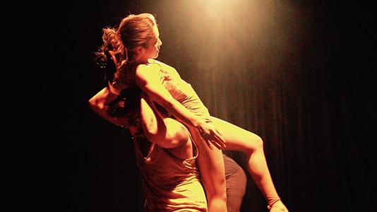 Drama and Performance