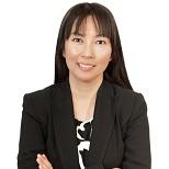 Dr May Tungtakanpoung