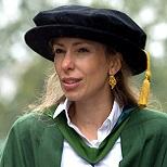 Dr Rita F. de Oliveira