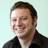 Prof. Daniel Frings