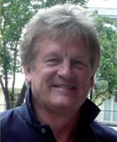 Neil Whitehead