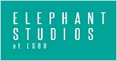 Elephant Studios at LSBU