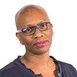 Ayesha Owusu-Barnaby