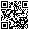 QR code for Academy of Sport app
