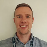 Mark Thomas, London South Bank University