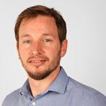 Andrew Fergusson-Rees