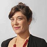 Eliana Voutsadakis