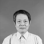 Dr Jian-Guo Zhang
