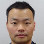 Ruoyu Jin