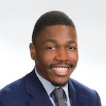 Michael Abiodun Olatokun