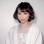 Dr Mai Khanh Tran (Mika)