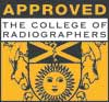 Radiography Reporting logo width=