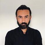 Ozan Kamiloğlu