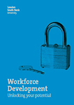 Workforce Development Brochure
