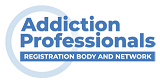 Federation of Drug and Alcohol Professionals logo