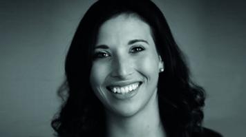Hannah Short, alumna, LLB (Hons) Law