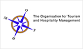 Organisation for Tourism and Hospitality Management (OTHM)
