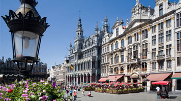 Snezhana Iskrenova,  BA (Hons) Tourism, Hospitality & Leisure Management, Erasmus exchange