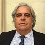 Miguel Dias Costa