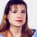 Dr Maria Mavroulidou