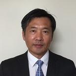Prof. Yunting Ge