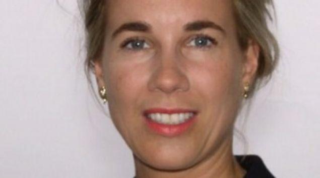 Verity Buchanan, alumna, Graduate Diploma in Psychology