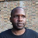 Dr Peter Kalulé