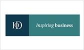 Institute of Directors (IoD)