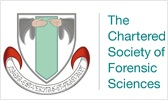 Forensic Science Society logo