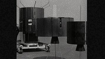 Sound Lab - Amersham Arms