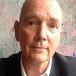 Andrew Dewdney