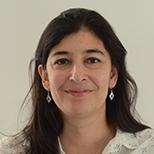 Dr Lisa Pine