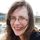Dr Nicola Rycroft