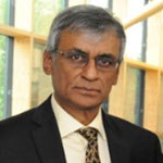 Vijay Lee