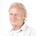 Prof. Phillip Burrell
