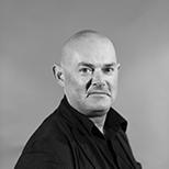Jonathan Thorpe