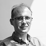 Dr James Smith-Spark