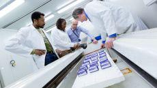 lsbu-research-refrigerators-engineering